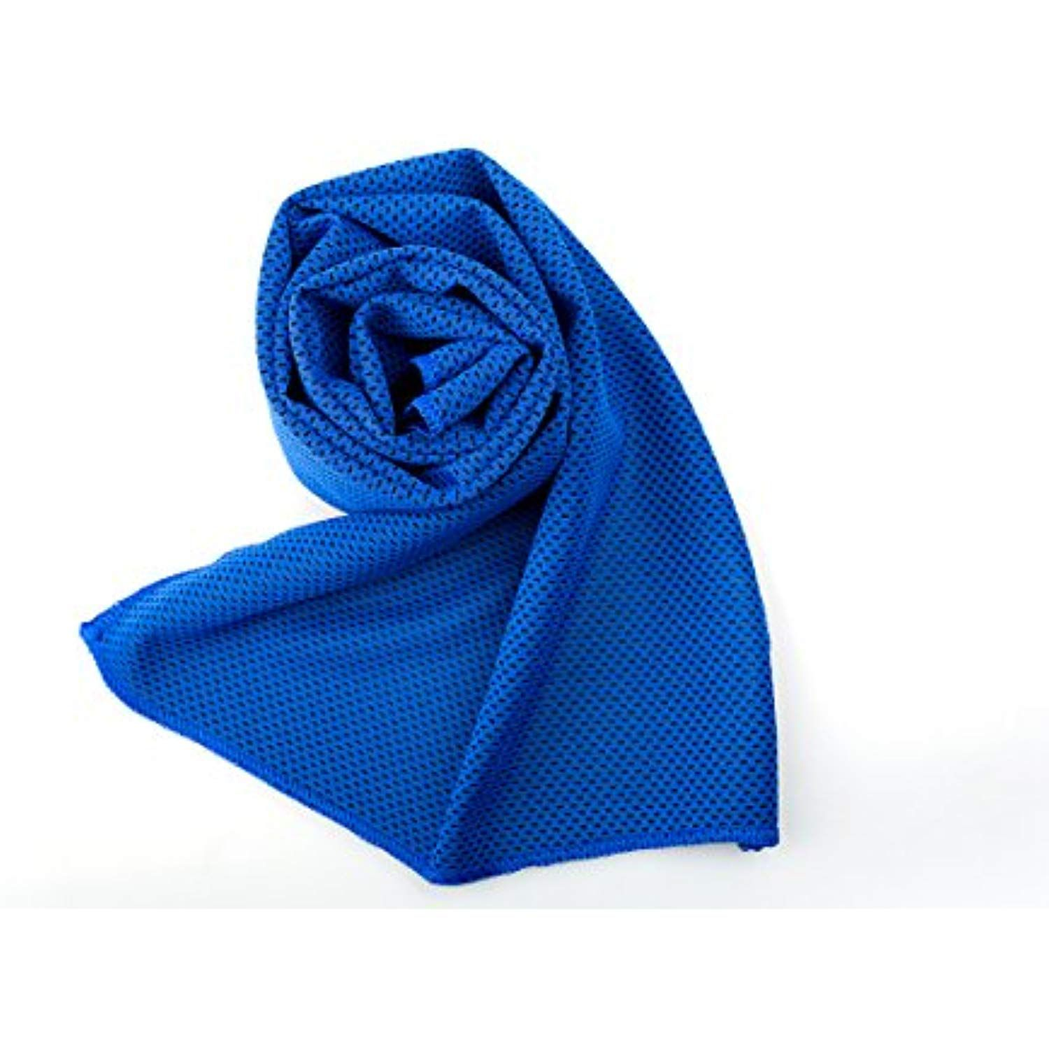 O Brighton Cooling Towel For Instant Cooling Relief Chilling Neck