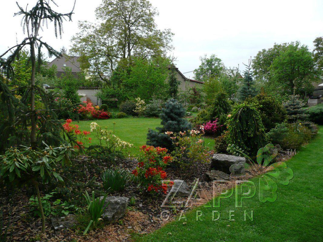 Hibiscus for fun - ibišky, pěstování, odrůdy, galerie
