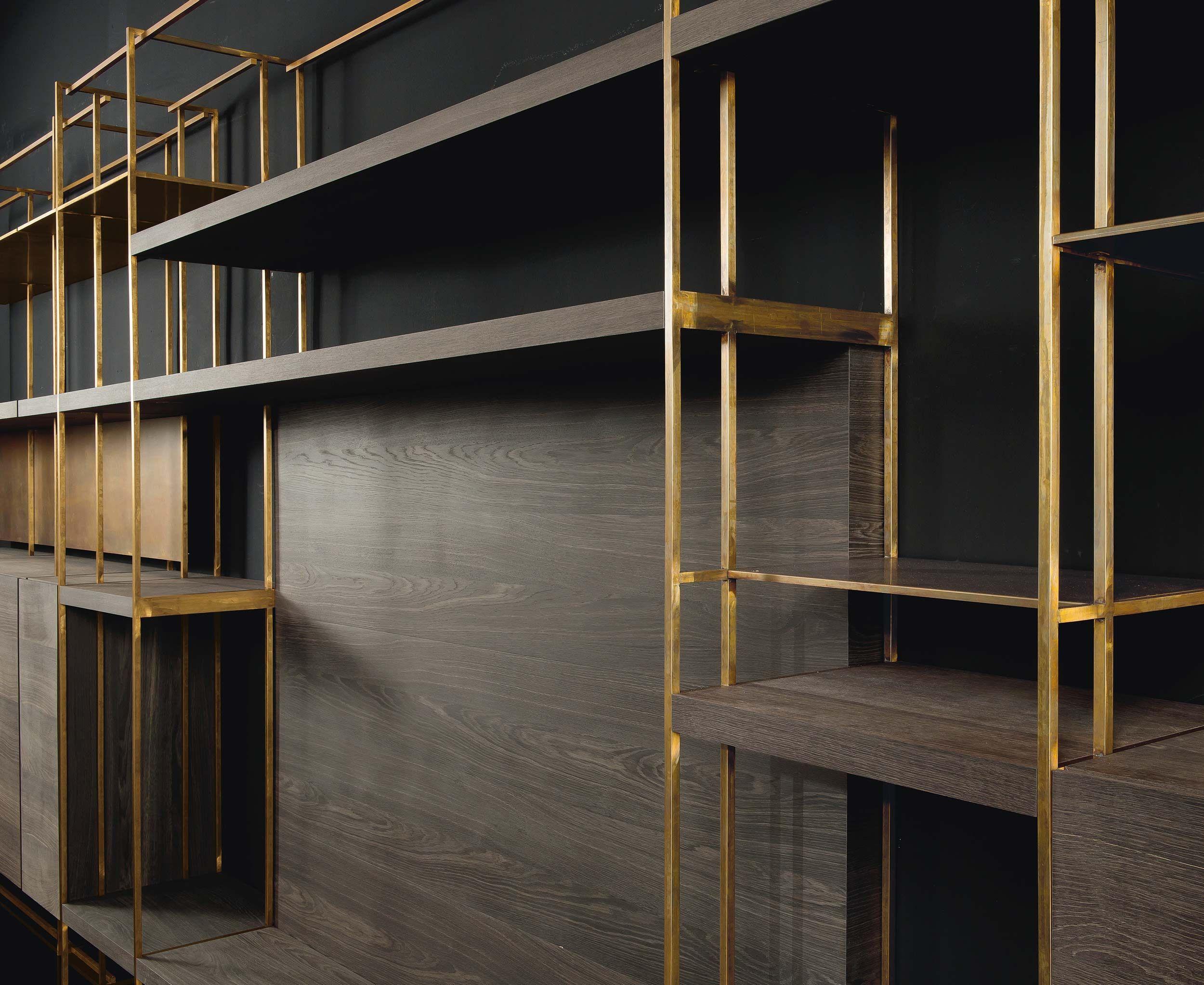 Henge -CAGE -C - Henge - furniture home design | FLY | Pinterest ...