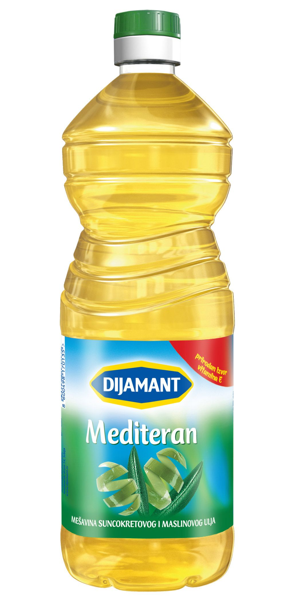 vegetable oil Vegetable oils are triglycerides extracted from plants these oils have been part of human culture for millennia edible vegetable oils are used in food, both in.