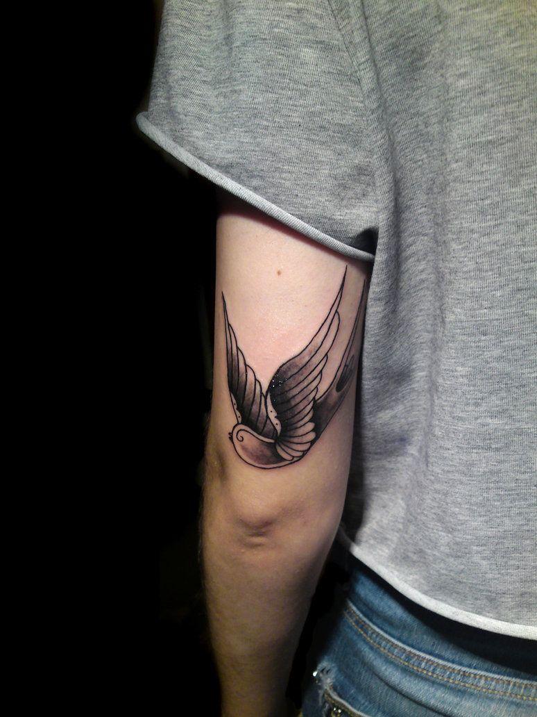 Pin De Xcoreyx En Tattoos Tatuajes Inspiradores Tatuajes