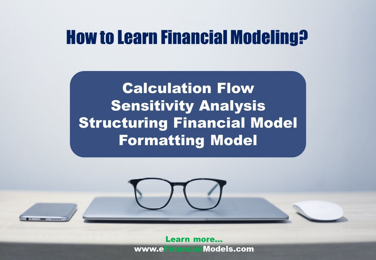 Financial Forecasting Model Templates In Excel Financial Modeling Financial Spreadsheet Template Spreadsheet modeling and decision