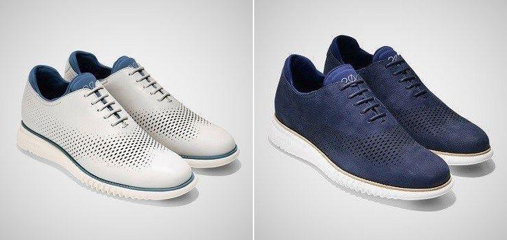 Cheap 149456 Nike Free Run 3 Men Red White Shoes