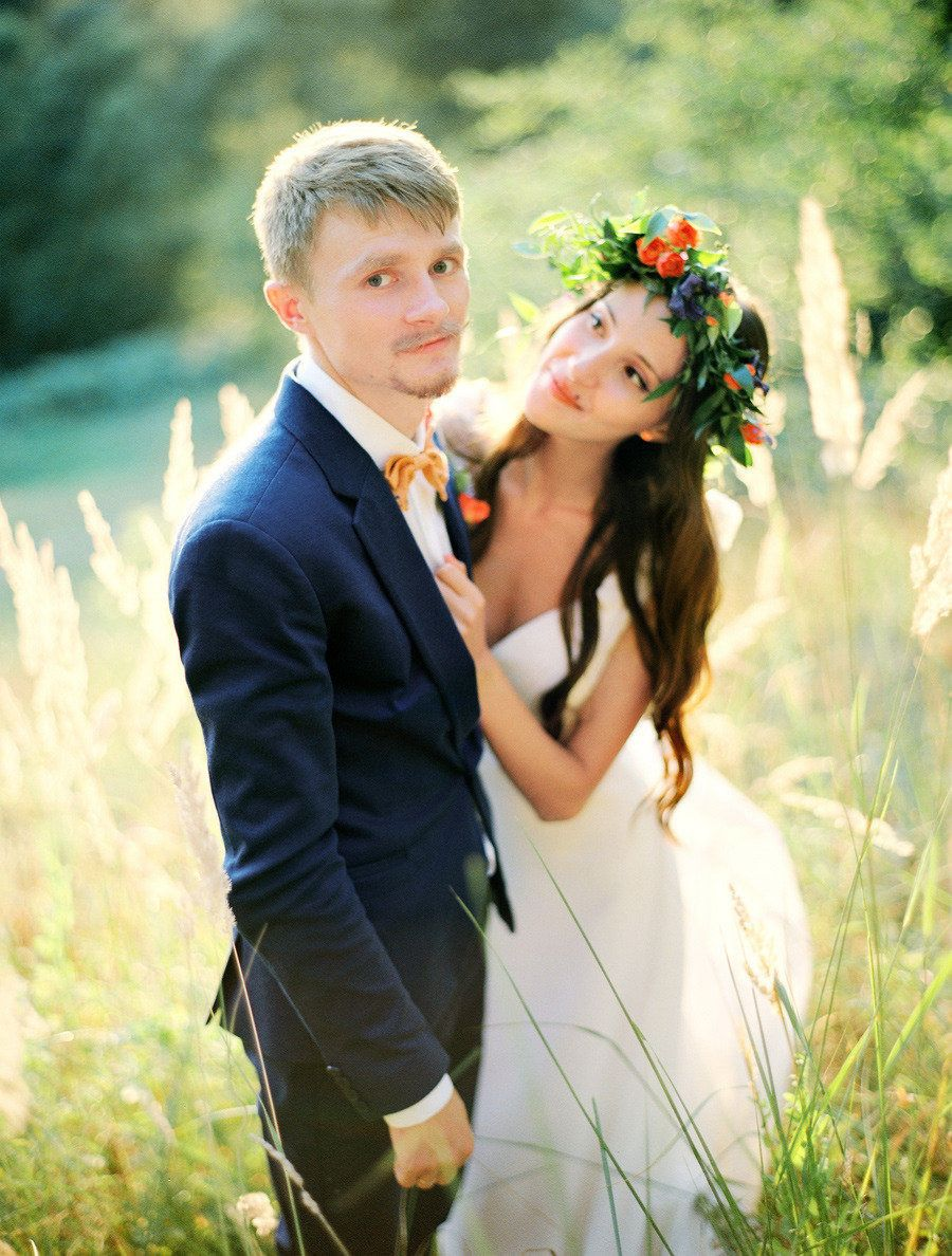 Wedding dress rental los angeles  Russia Wedding from Max Koliberdin  Russia Wedding pictures and