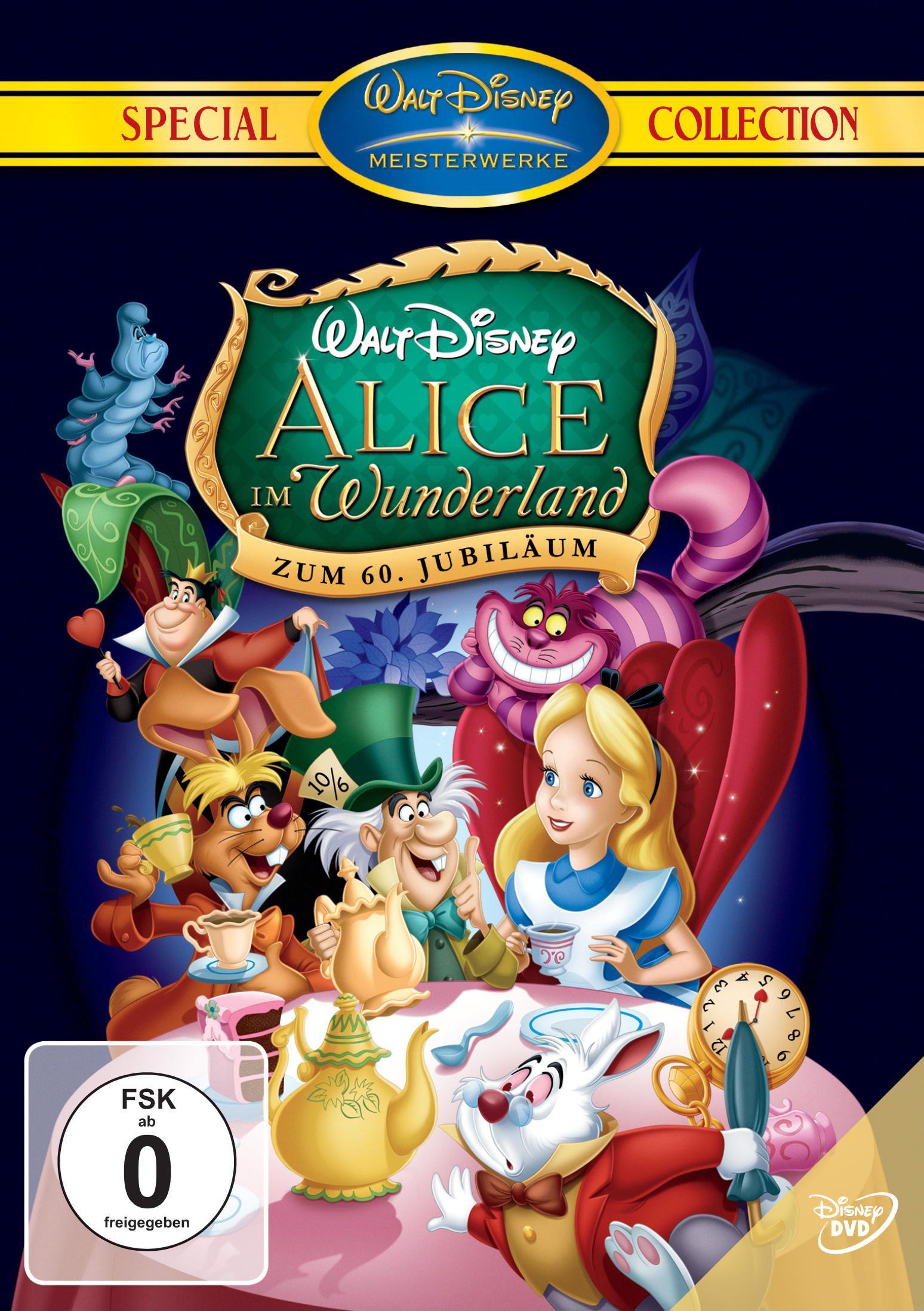 Gute Filme Disney