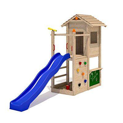kletterturm für kinderzimmer besonders pic und feabfaeeceffcbdec