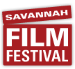 CALL FOR ENTRIES for the 2012 Savannah Film Festival.  https://www.withoutabox.com/03film/03t_fin/03t_fin_fest_01over.php?festival_id=%201313  Fest dates: Oct. 27-Nov. 3, 2012