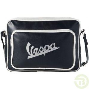 goedkope schoudertassen
