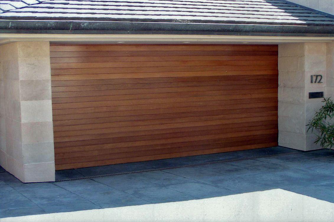 . Modern Garage Doors   For the Home   Modern garage doors  Garage