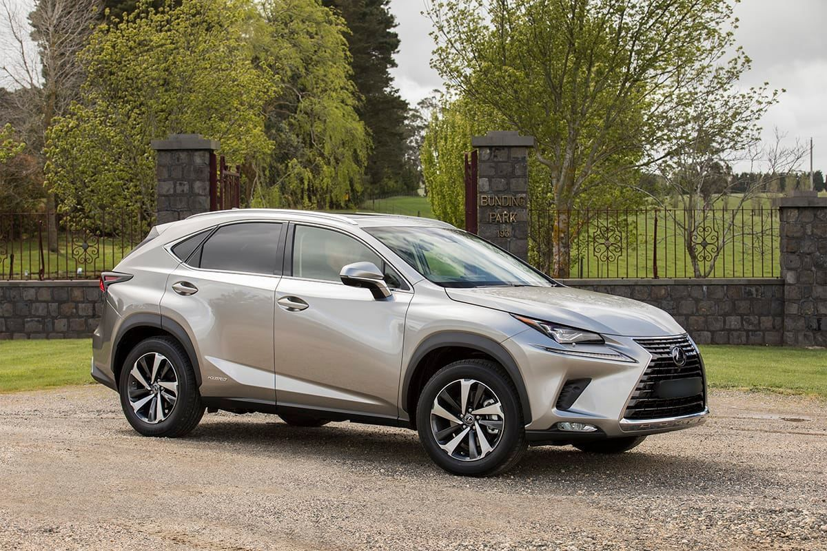 A Goal Is A Dream With A Deadline Napoleon Hill Reach Your Dreams Behind The Wheel Of An All New Lexus Nx Check This Amazing V Lexus New Cars Vehicles