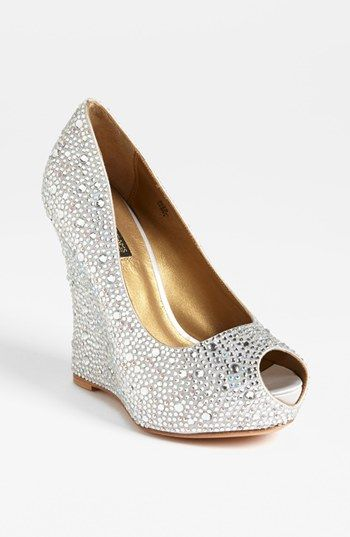 benjamin adams 'cali' pump / nordstrom | fashion | pinterest