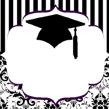 Image Result For ثيمات تخرج2017 College Graduation Party Invitations Graduation Party Graduation Photos