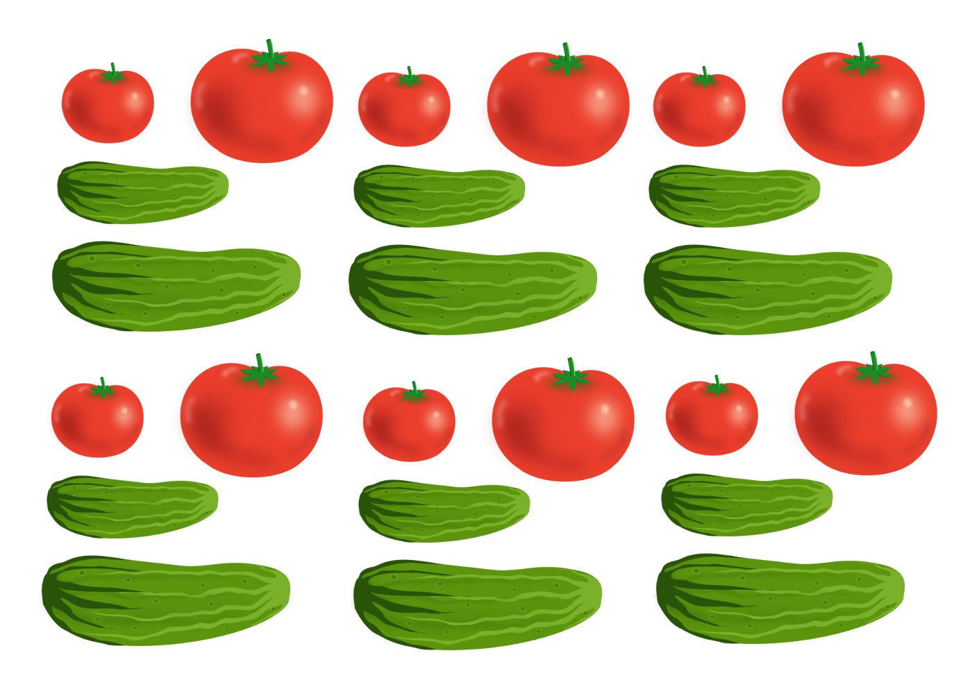 Занятие по картинкам овощи