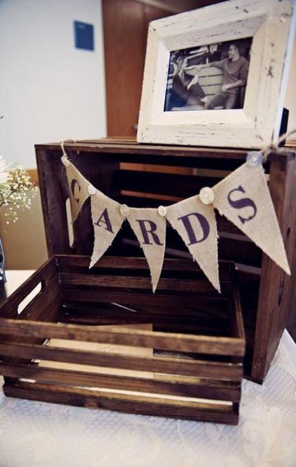 wedding card box table flower 53 ideas for 2019 wedding