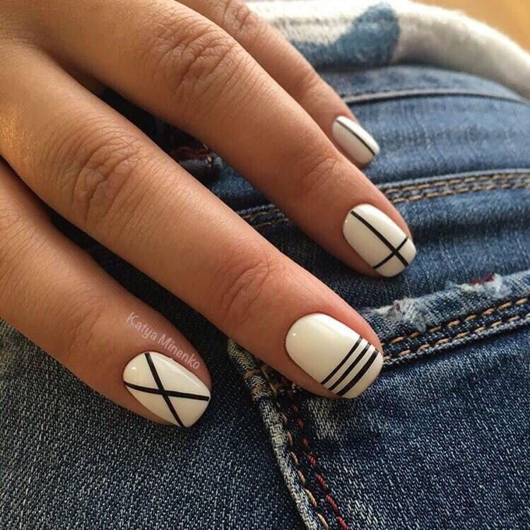 Summer nails colors designs, Fall nails colors designs, Coffin nails ...