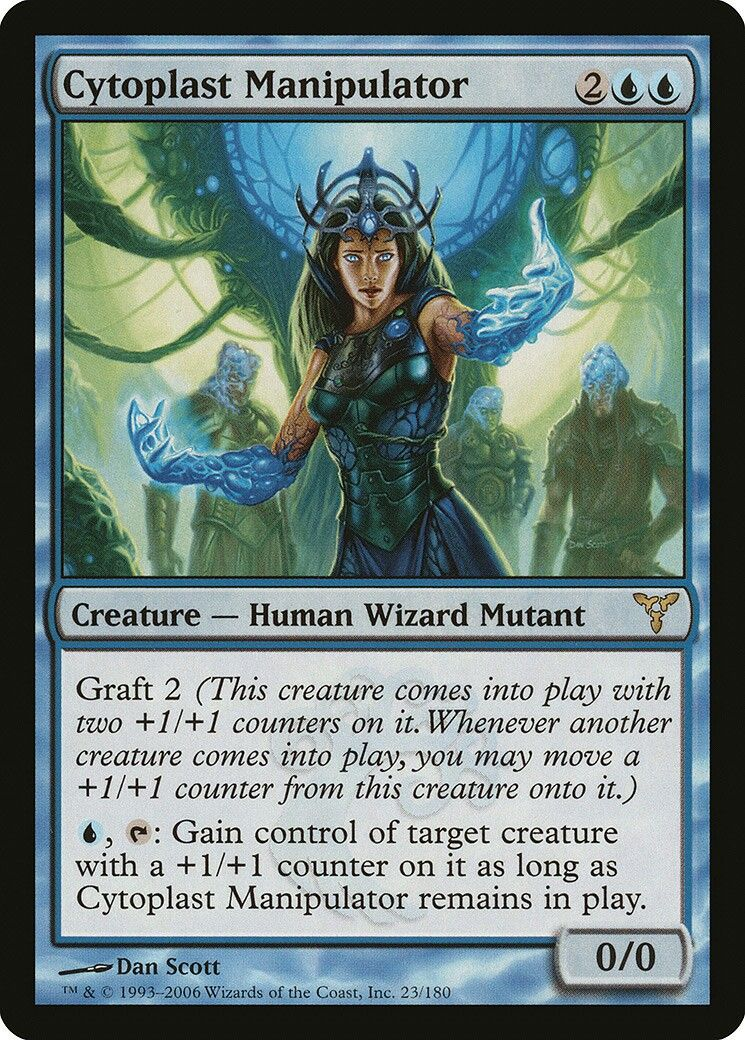 Pin By Tim Porterfield On Index Human Mtg Magic The Gathering Cards The Gathering Magic The Gathering