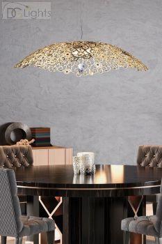 lampe swarovski grosse abbild der fbcfdacef