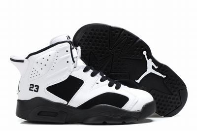 sports shoes 64652 5133d Air Jordan Shoes for kid Jordan 6 kid