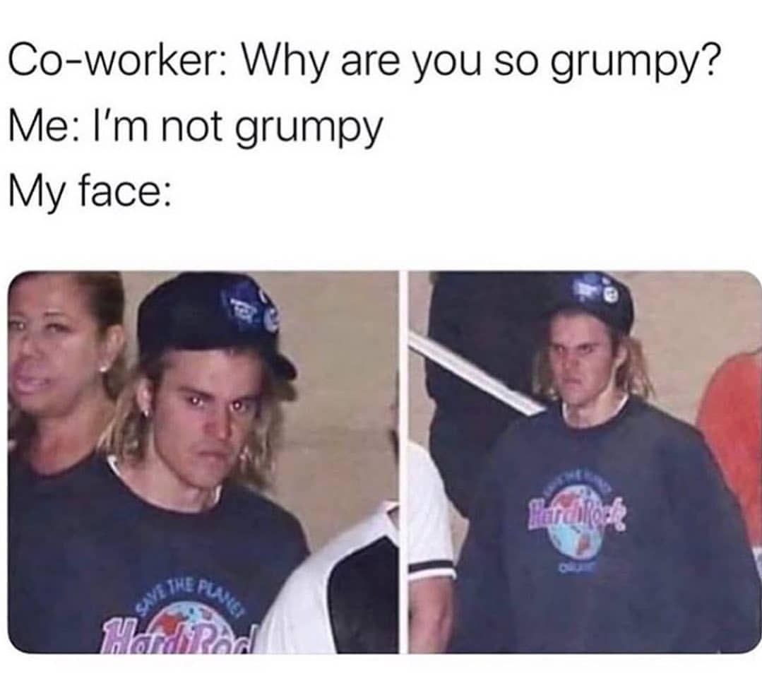 Meme S Quotes Memes Its Memes Laughing Memes Memes Quotes Funnie Memes I Meme Truthful Memes Happy Meme What Memes Funny Spanish Memes Fb Memes Memes