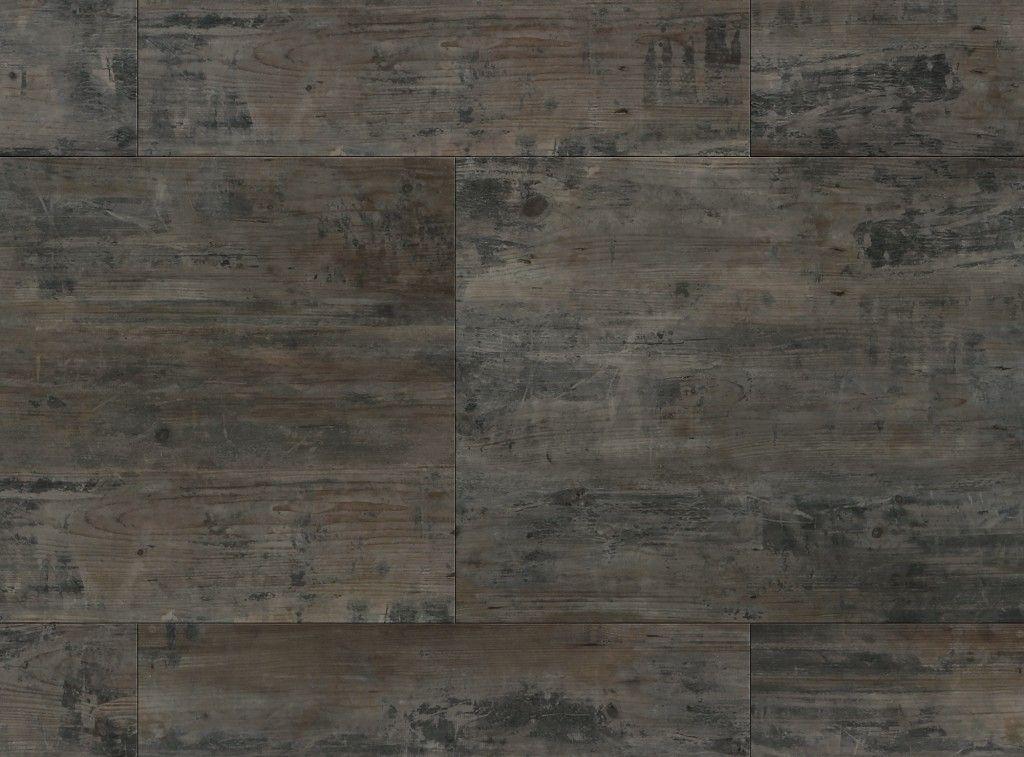 Alternative tile options COREtec vinyl tiles Flooring
