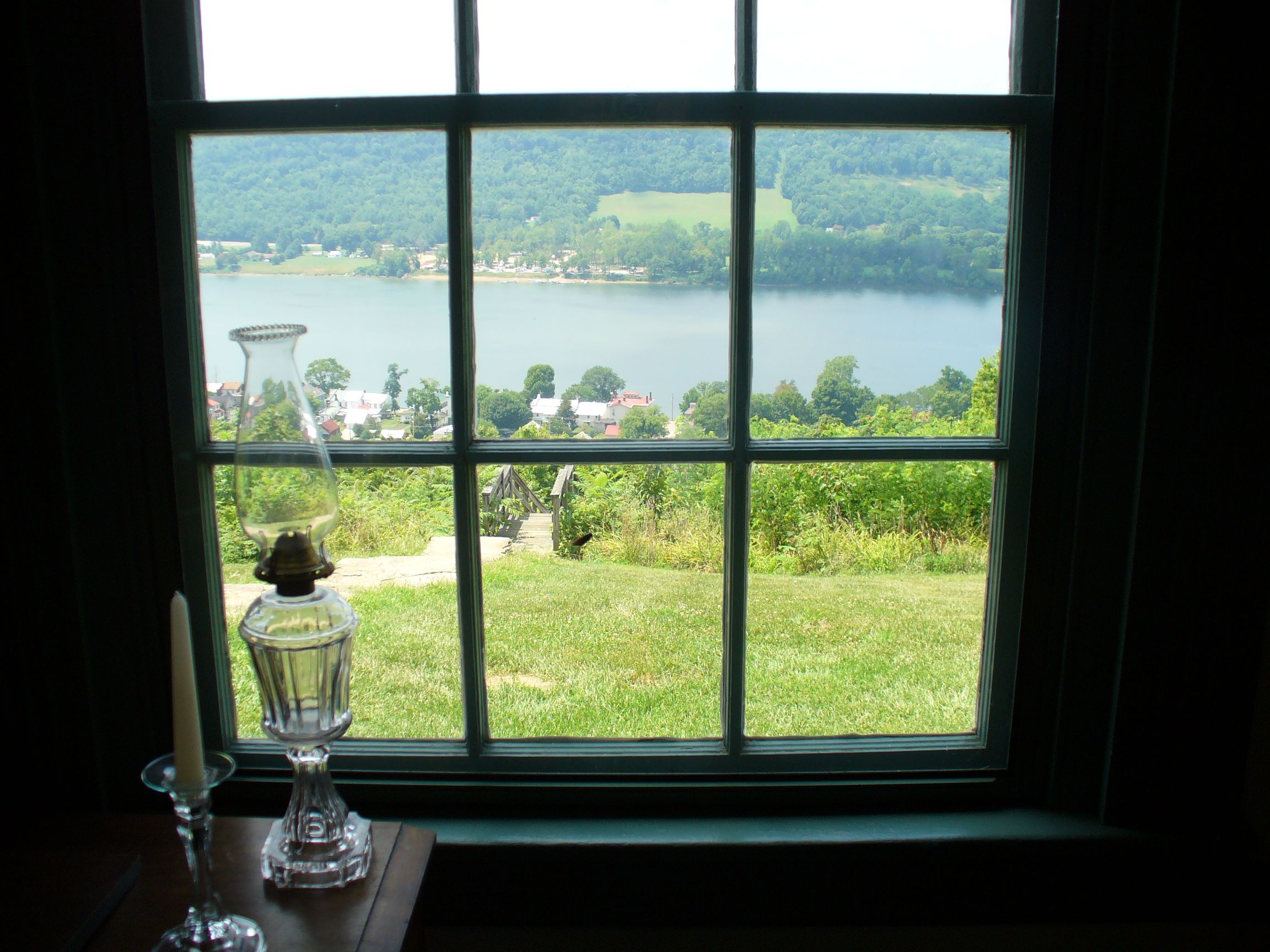 House window images - Window Photography Original File 2 304 1 728 Pixels File Size 1 22