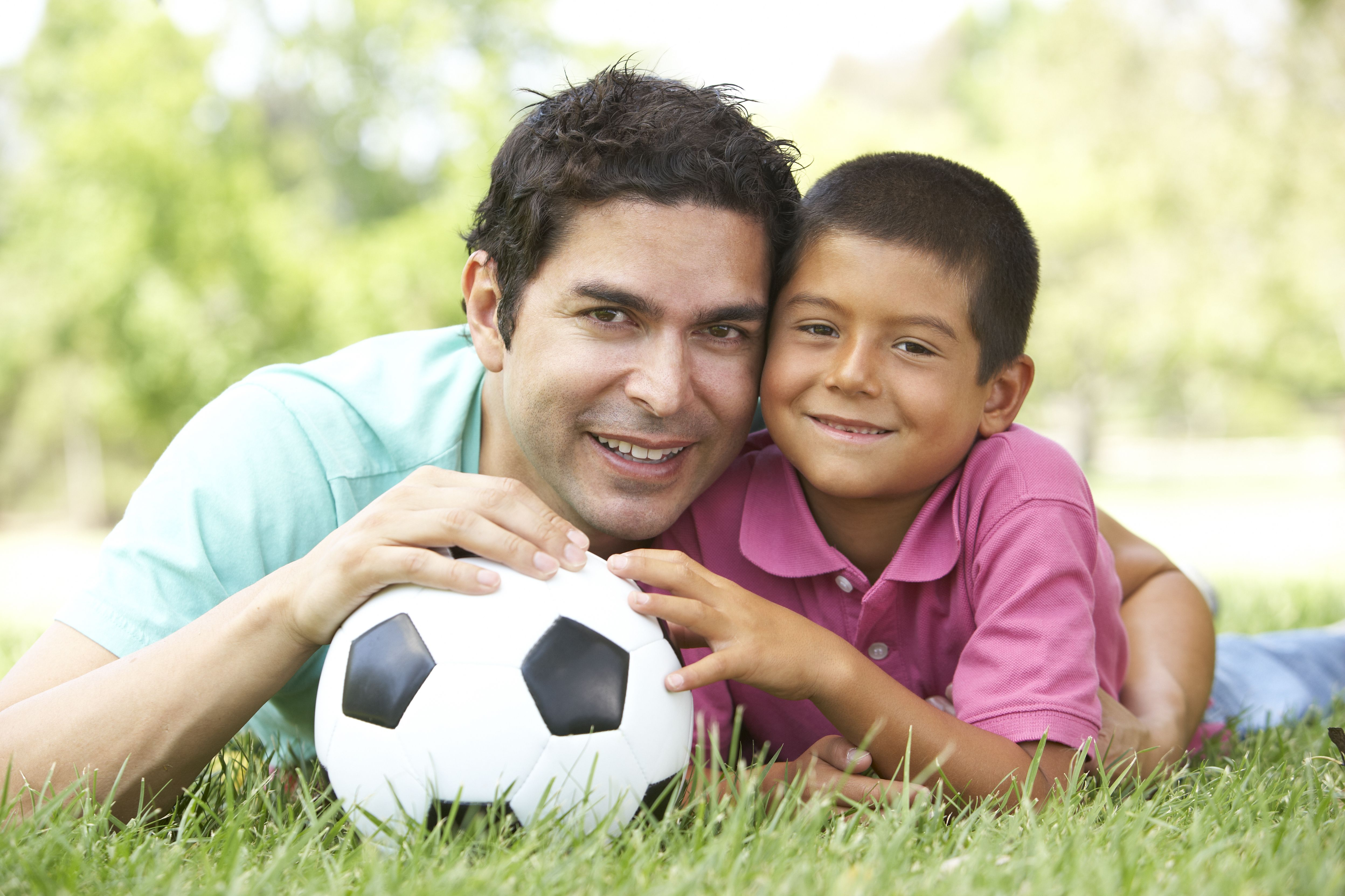 How do you play divorce lawyers benefits of sports