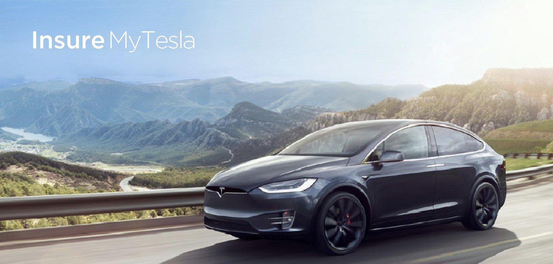Tesla Launches Its Own Insurance Program Claims Up To 30 Cheaper