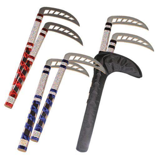 Traditional Blade Elite Competition Kama
