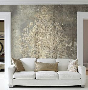 Jannelli e Volpi | LOVE!!!!! | Pinterest | Walls, Wallpaper and ...