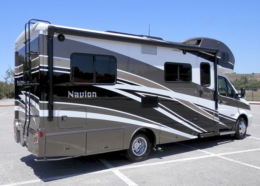 Rv Exterior Paint Designs.8 Incredible Colorful Rv Paint Schemes Exterior Design For