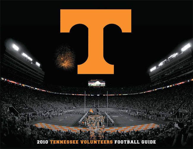 Tennessee Vols Football Wallpaper 1920 1280 Tennessee Football Wallpapers 21 Wallpa Tennessee Titans Football Tennessee Football Tennessee Volunteers Football
