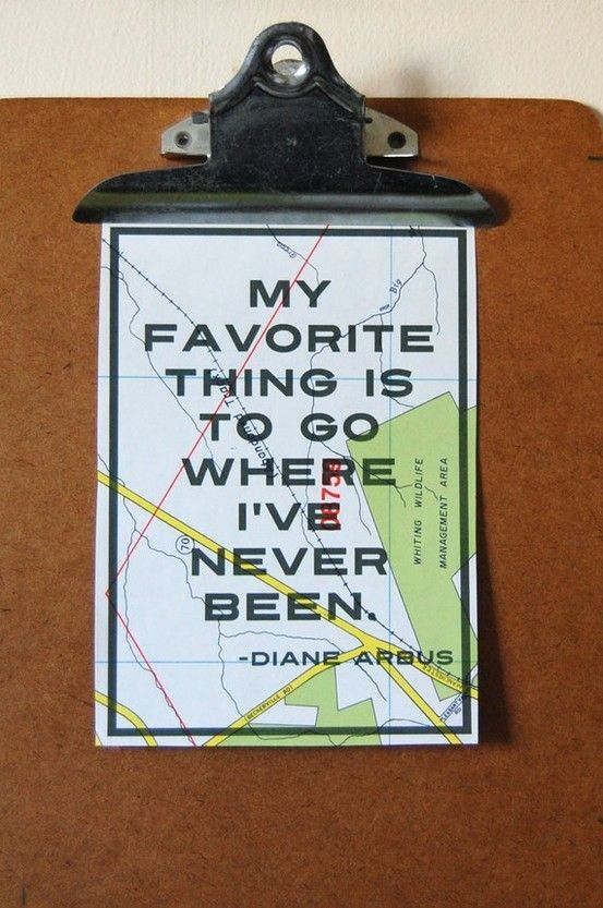 """""""My favorite thing is…"""" (Thanks for pinning, @becrasmussen1)"""