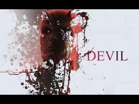Daredevil | The Devil - YouTube