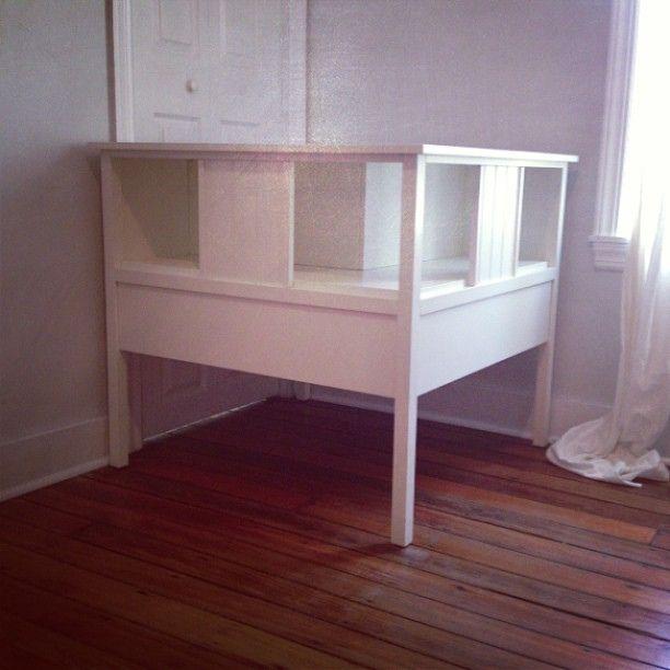twin corner bed beds furniture it o co barn pottery store nongzi z