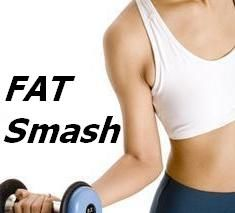 What Do You Eat On The Fat Smash Diet Plan