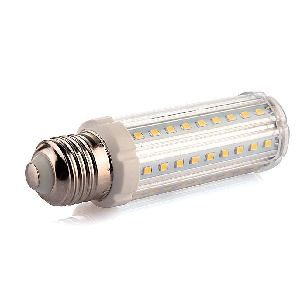 Amazon Com Alfa Lighting Led Light Bulbs 100 Watt Equivalent Soft White 3000k E26 E27 Socket Not Dimmable Bulb Led Lighting