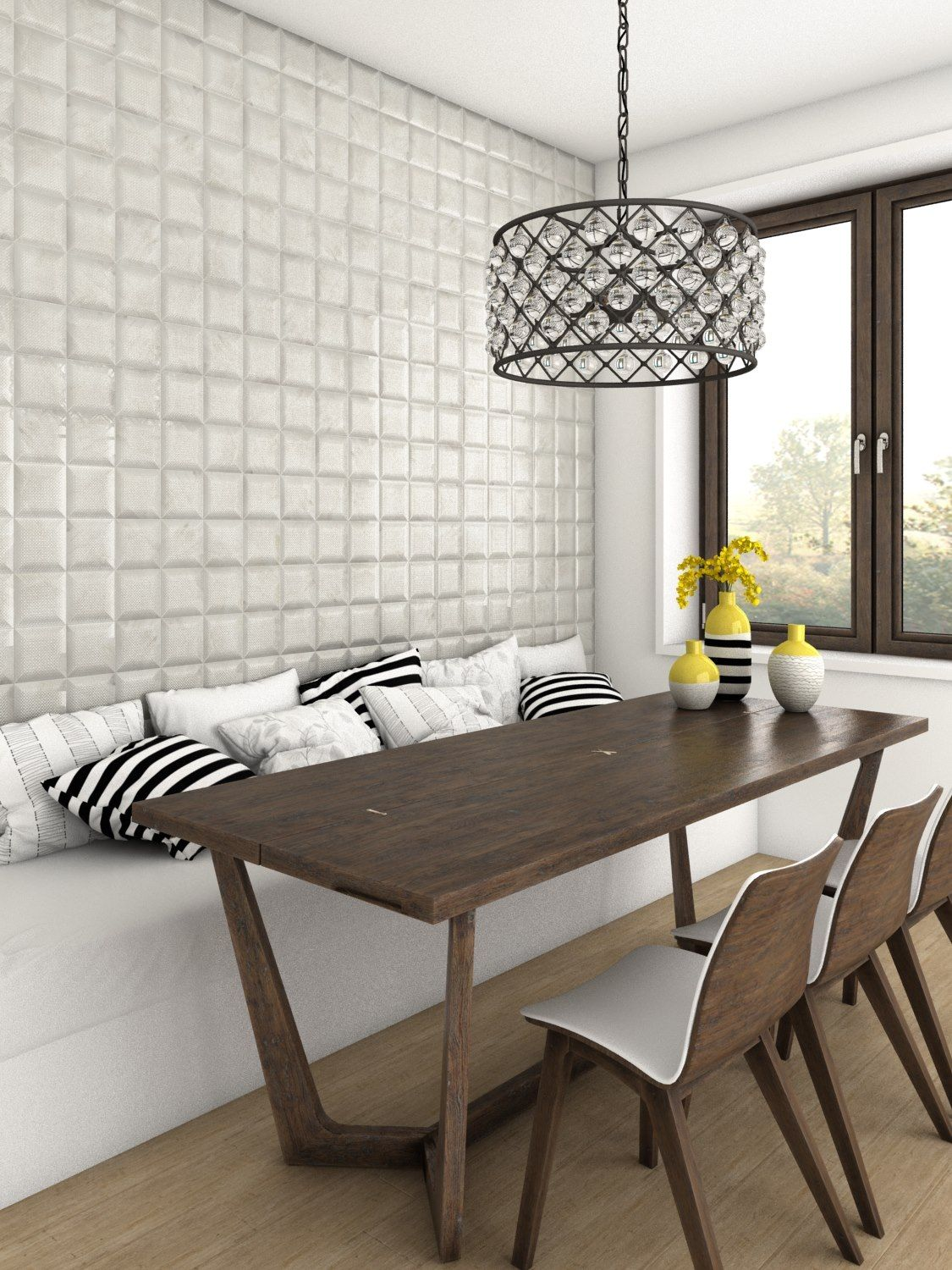 Ceramic Wall Tiles Kitchen Spring Persia Spanisch Ceramic Wall Tiles Are Suitable For Your