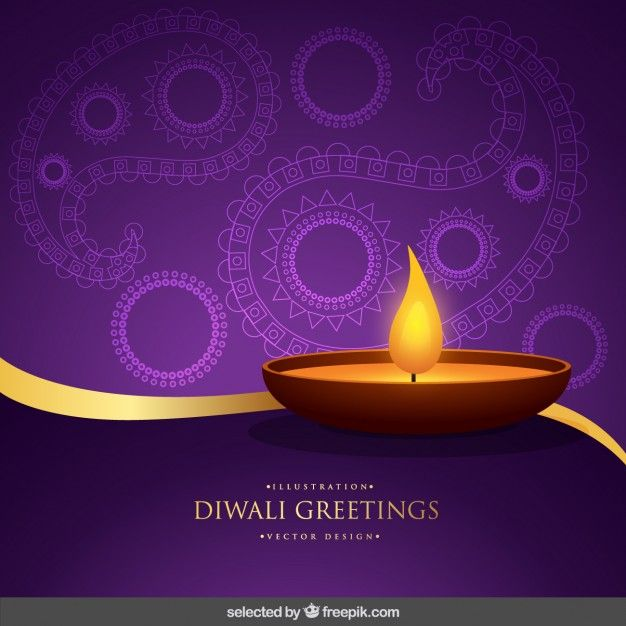 Diwali Wallpaper Indian Festivals Hindu Festivals Diwali Greetings With Name Happy New