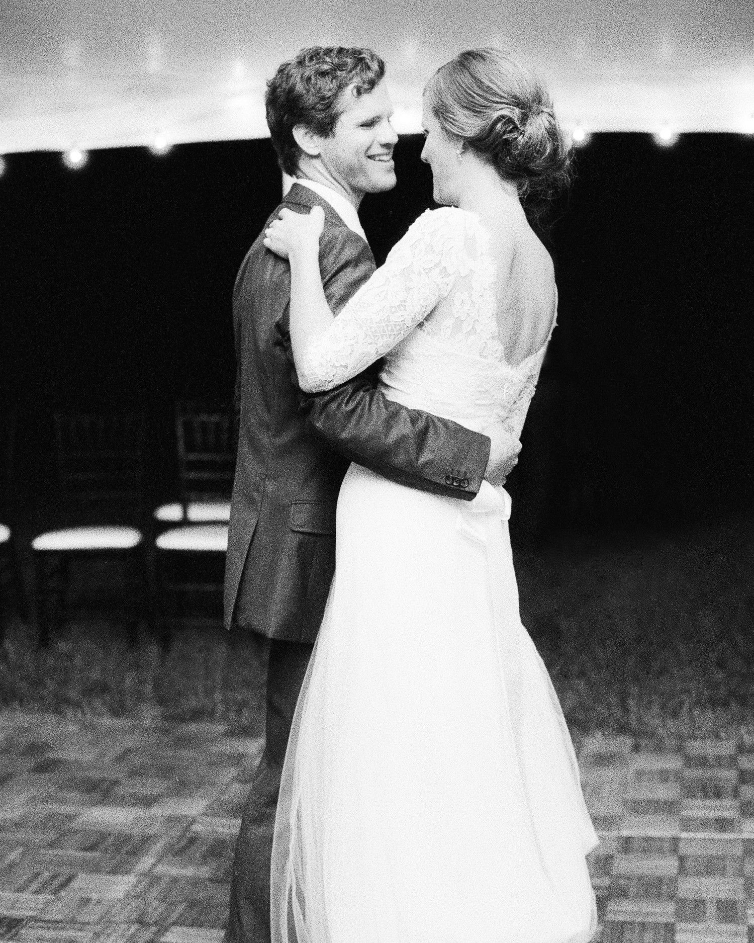 70 First Dance Songs from Real Weddings Wedding