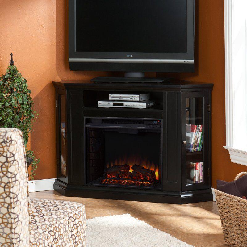 electric fireplace companies