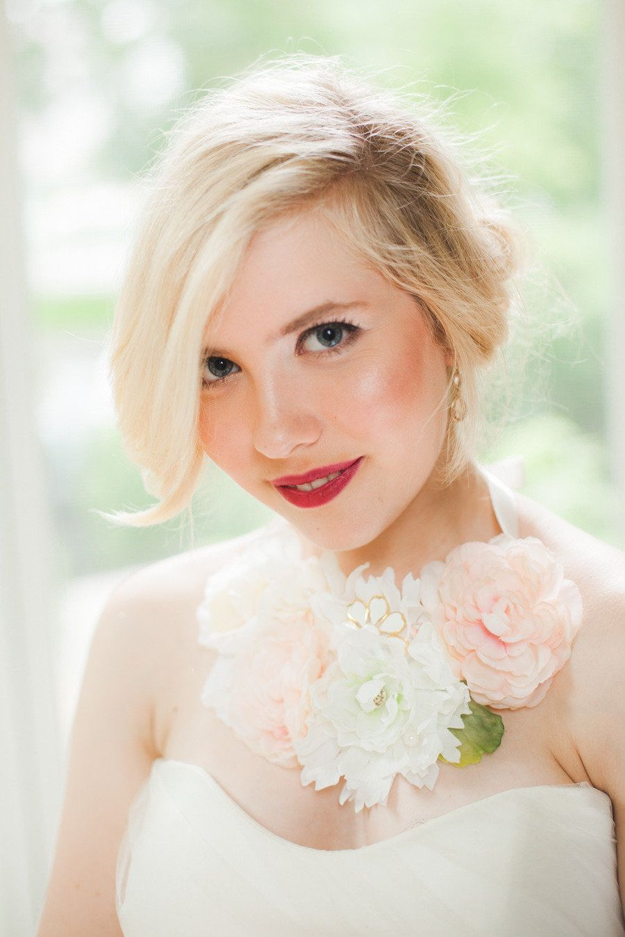Vintage french romance photoshoot from sonia bourdon french
