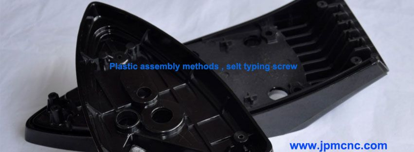 Design Guidelines For Plastic Injection Molded Parts, We Need To Know Well  The Plastic Injection Molding Process And Each Kind Of Thermoplastic  Characters.