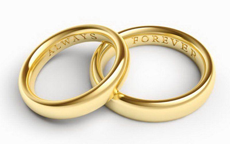 Gambar Animasi Cincin Pernikahan Bride Jewelry Set Celtic Wedding Rings Wedding Rings