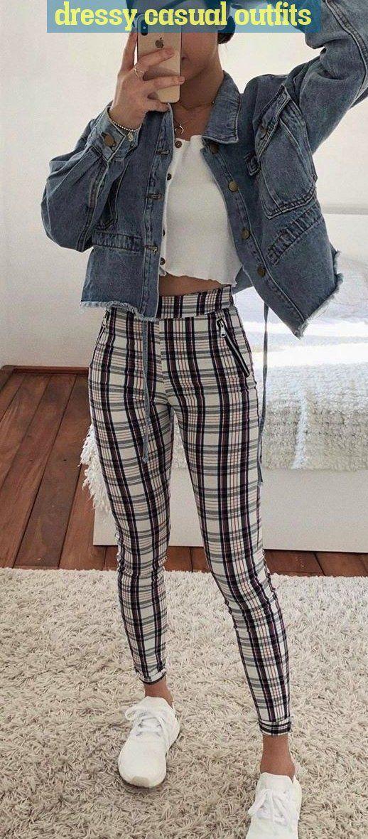 Perfect Summer Outfits Trendige Trendige