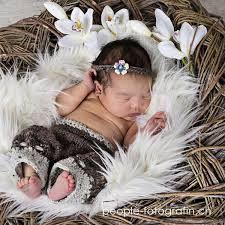 Bildergebnis für baby fotoshooting