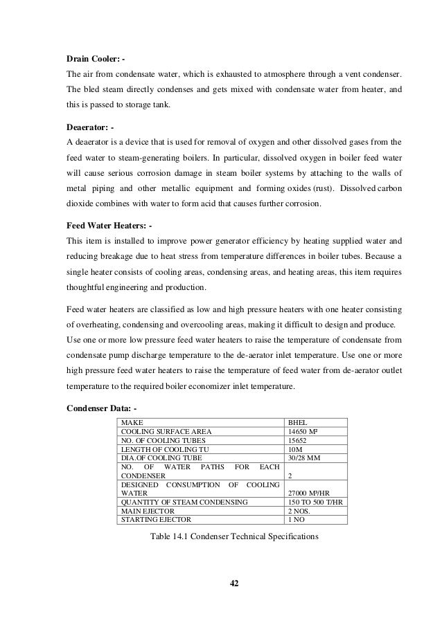 burnham steam boiler wiring diagram click visit and get more