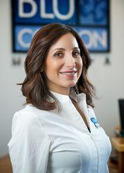 Susan Vargas, RN  Susan is an Aesthetic Nurse who has