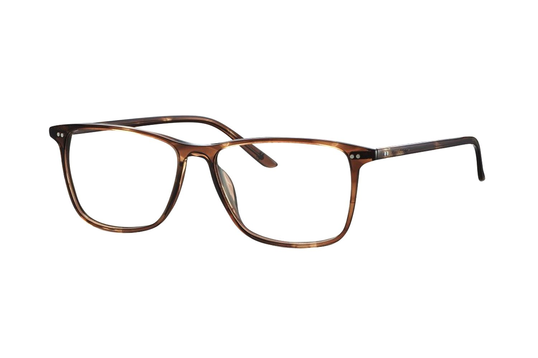 Colibris JULE col 70 Damenbrille.   Colibris Brillen   Pinterest   Glass
