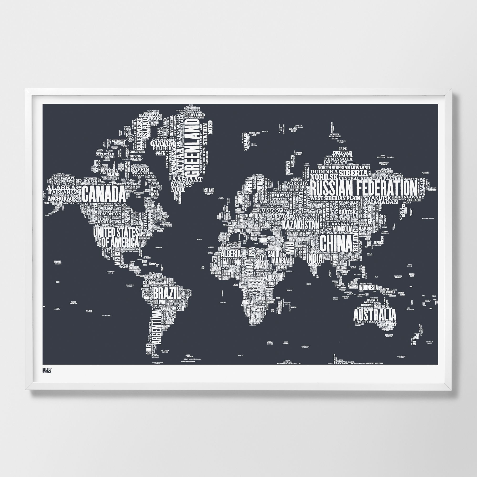 Material 250g papier aus 100 recyceltem material off white farbe explore world maps material and more gumiabroncs Images