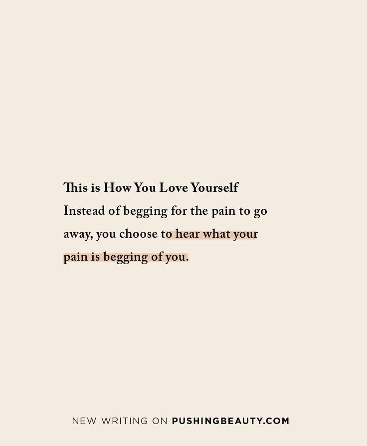 Love : This is How You Love Yourself Learn To Love Yourself   Self Love   Self Love Me…